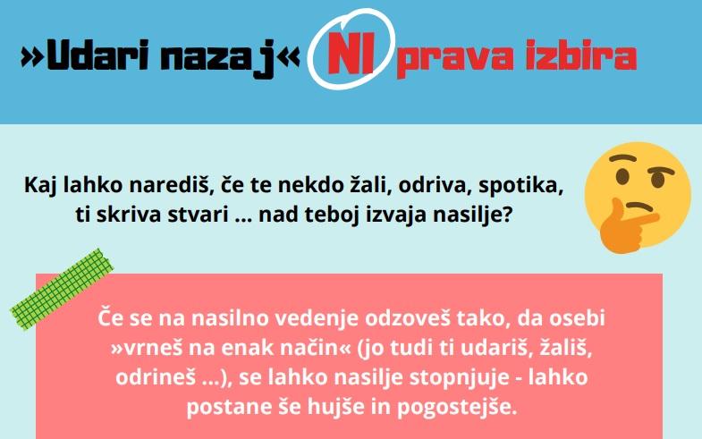 Vir: Isa