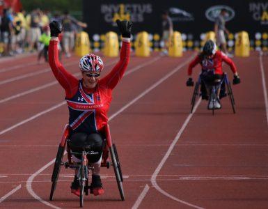 Za medalje se bo borilo 4400 športnikov iz 160 držav, med njimi bo tudi sedem slovenskih. Vir: Unsplash