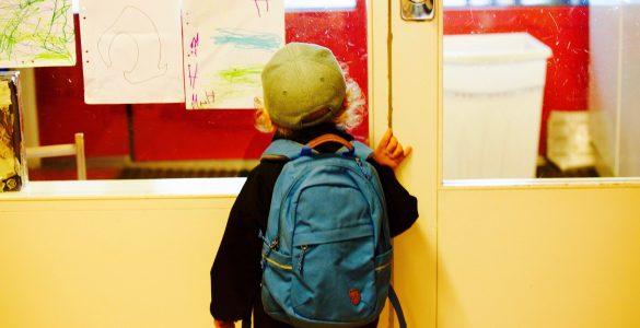 Organizacija in izvedba pouka bo potekala pomodelu B, kar pomeni, da se bostav vzgojni-izobraževalnih zavodihizvajala tako obvezni kot neobvezni del izobraževalnega procesa. Vir: Pixabay