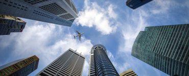 Kako sploh primerjati Slovenijo in Singapur? Vir: Pixabay