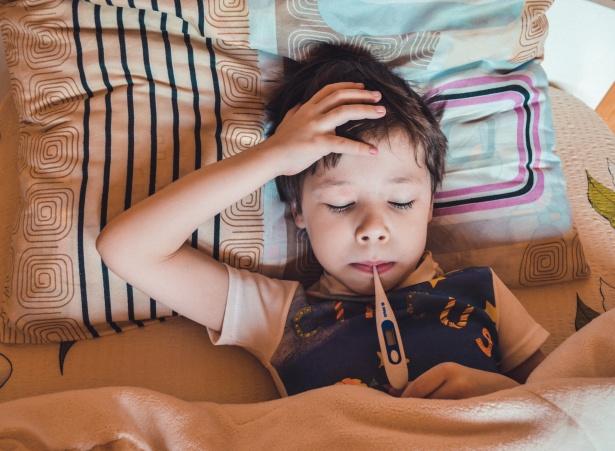 Vse dosedanje raziskave kažejo, da je cepljenje varnejše od okužbe z novim koronavirusom. Vir: Public Domain Pictures