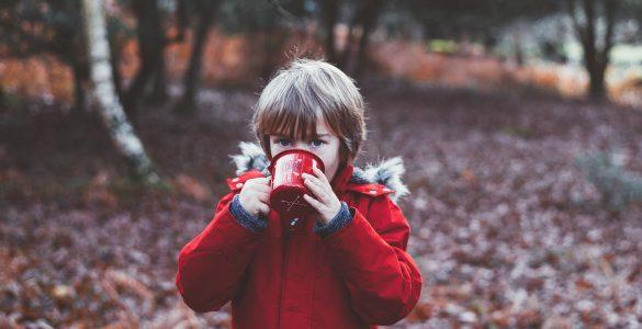 Vsak dan spremljamo številne stiske najranljivejših, zato se močno bojim mrzle jeseni in še bolj mrzle zime. Že leta nazaj, predvsem pa v preteklem letu, smo opazovali družine, ki so živele v mrazu, ker niso imele niti denarja za energente niti za druge življenjske stroške, opisuje Anita Ogulin. Vir: Pixabay
