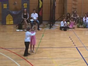 Plesalca tanga